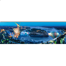 Niagara Falls - Panoramic - Search Results
