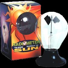 Radiometer -