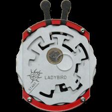Ladybird -