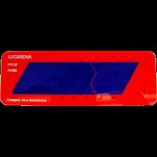 Katarena - More Puzzles
