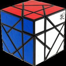 Tangram Extreme Cube - Black Body -