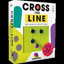 Cross the Line -
