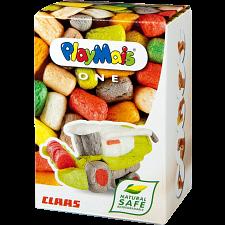 PlayMais ONE - Farm Combine -