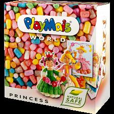 PlayMais WORLD - Princess -