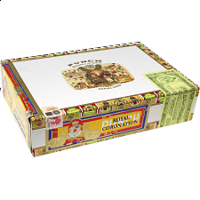 Cigar Puzzle Box Kit - Punch - Kelly Snache