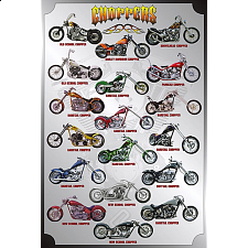 Choppers - Search Results