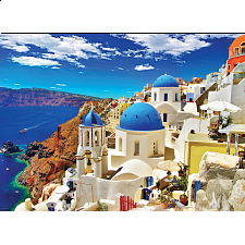 Oai, Santorini - Greece - Search Results
