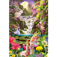 Waterfall Fairies - Search Results