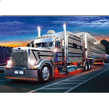 Silver Truck - Search Results