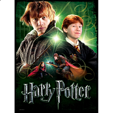Poster Puzzle - Ron Weasley - Search Results
