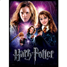 Poster Puzzle - Hermione Granger - Search Results