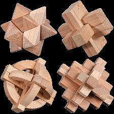 Puzzleset II -
