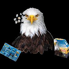 I Am Eagle -
