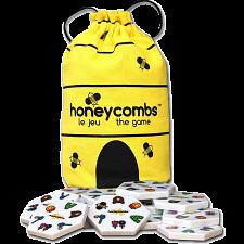 Honeycombs -
