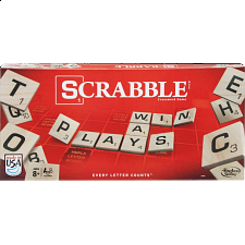 Scrabble - New Classic - Search Results