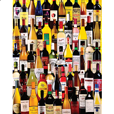 Wine Bottles - Search Results