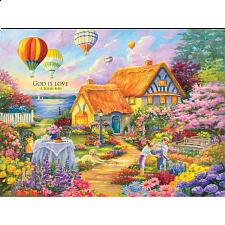 Inspirations: Spring In Grandmas Garden - Search Results