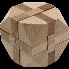 Mosaic Tile - Mini Puzzle -