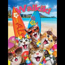 Selfies: Waikiki Selfie -