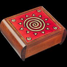 Atlantis - Secret Box -