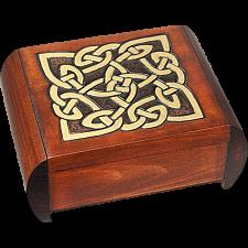 Celtic Dream - Secret Box -