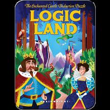 Logic Land -