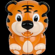Tiger 2x2x2 Cube -