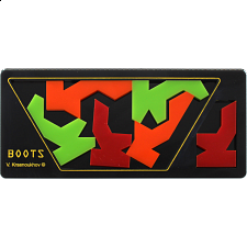 Boots -