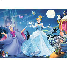 Adorable Cinderella - New Items