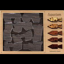 Aquarium -
