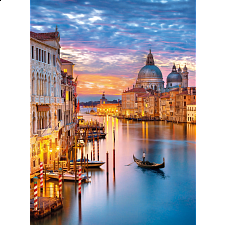 Lighting Venice - Search Results