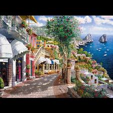 Capri - 1000 Pieces