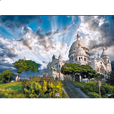 Montmartre - Search Results