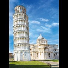 Pisa - 1000 Pieces