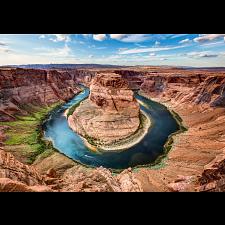 Grand Canyon, Arizona - 1000 Pieces