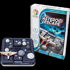 Asteroid Escape -