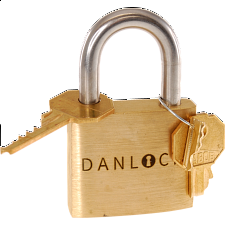 Danlock Puzzle - Search Results