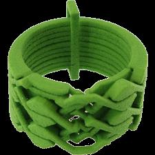 Ring Bracelet -