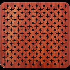 Orient Puzzle -