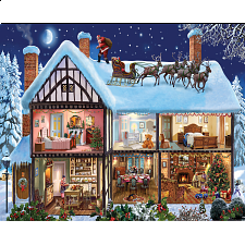 Christmas House - Search Results