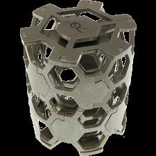 Hexahog -