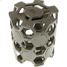 Hexahog - Other Wire / Metal Puzzles