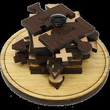 Junior Puzzle -