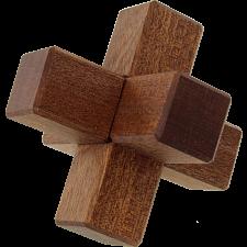 3 Piece Burr -