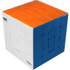 Tony Overlapping Cube - Stickerless - Search Results