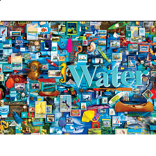 Water - Search Results