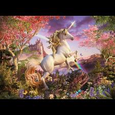 Unicorn - New Items