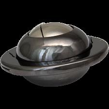 Cast UFO -