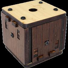 Z-Box -