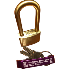 Puzzle Locks | Trick Lock - Puzzle Master Inc